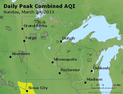 Peak AQI - http://files.airnowtech.org/airnow/2013/20130324/peak_aqi_mn_wi.jpg