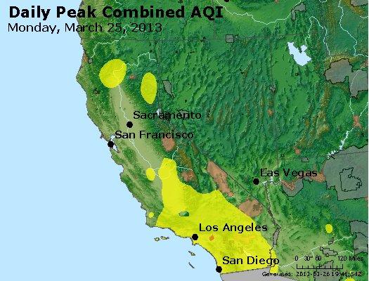 Peak AQI - http://files.airnowtech.org/airnow/2013/20130325/peak_aqi_ca_nv.jpg