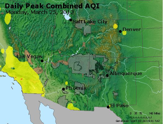 Peak AQI - http://files.airnowtech.org/airnow/2013/20130325/peak_aqi_co_ut_az_nm.jpg