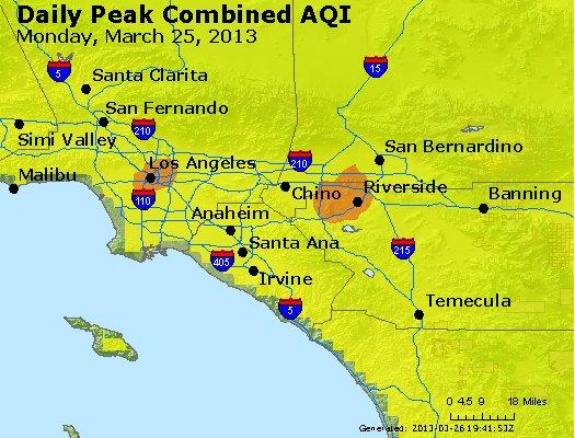 Peak AQI - http://files.airnowtech.org/airnow/2013/20130325/peak_aqi_losangeles_ca.jpg