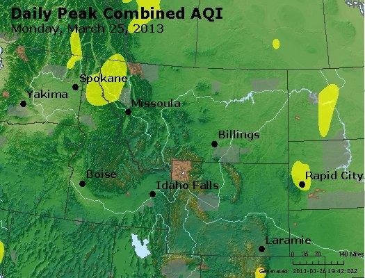 Peak AQI - http://files.airnowtech.org/airnow/2013/20130325/peak_aqi_mt_id_wy.jpg