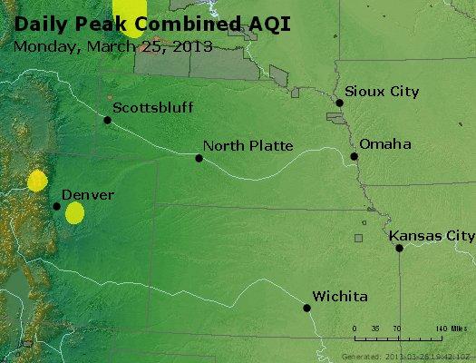 Peak AQI - http://files.airnowtech.org/airnow/2013/20130325/peak_aqi_ne_ks.jpg