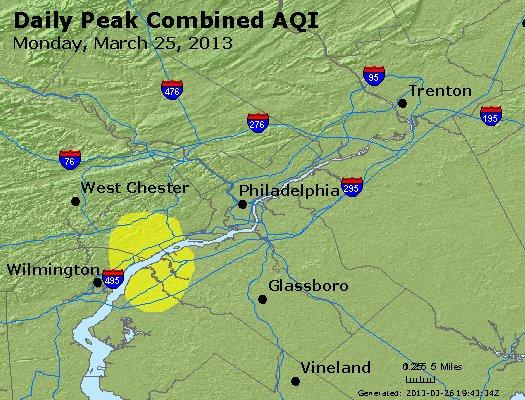 Peak AQI - http://files.airnowtech.org/airnow/2013/20130325/peak_aqi_philadelphia_pa.jpg