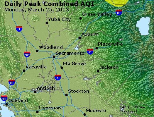 Peak AQI - http://files.airnowtech.org/airnow/2013/20130325/peak_aqi_sacramento_ca.jpg