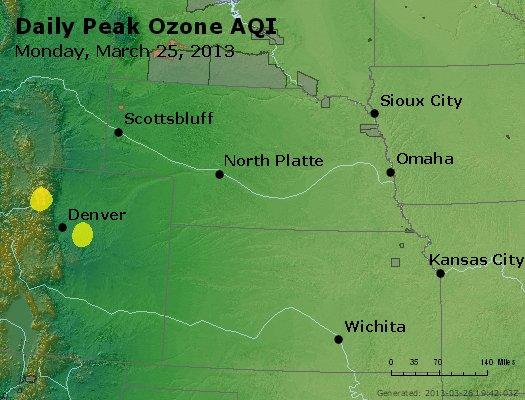 Peak Ozone (8-hour) - http://files.airnowtech.org/airnow/2013/20130325/peak_o3_ne_ks.jpg