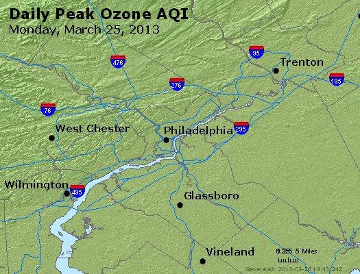 Peak Ozone (8-hour) - http://files.airnowtech.org/airnow/2013/20130325/peak_o3_philadelphia_pa.jpg