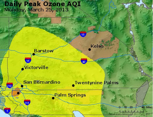 Peak Ozone (8-hour) - http://files.airnowtech.org/airnow/2013/20130325/peak_o3_sanbernardino_ca.jpg
