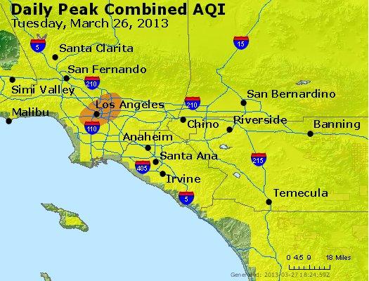 Peak AQI - http://files.airnowtech.org/airnow/2013/20130326/peak_aqi_losangeles_ca.jpg