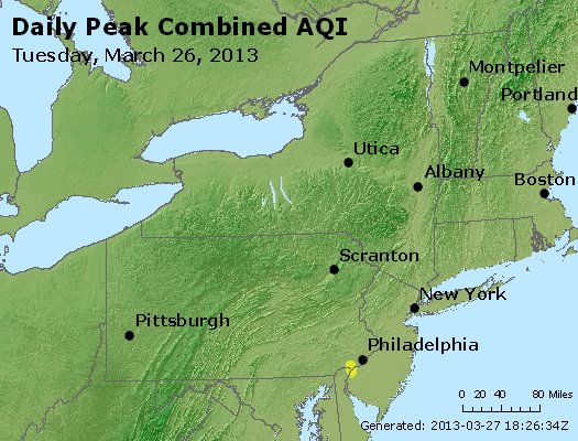 Peak AQI - http://files.airnowtech.org/airnow/2013/20130326/peak_aqi_ny_pa_nj.jpg