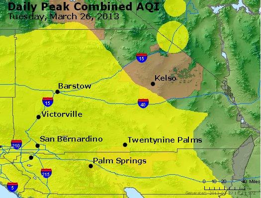 Peak AQI - http://files.airnowtech.org/airnow/2013/20130326/peak_aqi_sanbernardino_ca.jpg