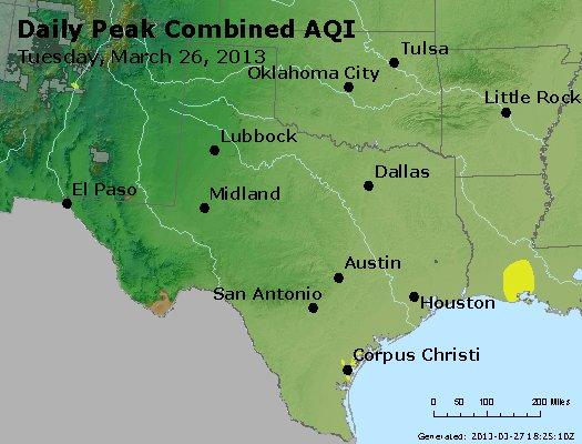 Peak AQI - http://files.airnowtech.org/airnow/2013/20130326/peak_aqi_tx_ok.jpg
