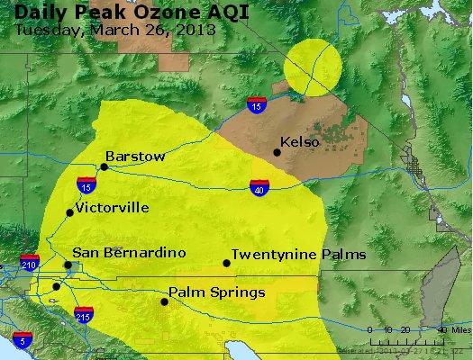 Peak Ozone (8-hour) - http://files.airnowtech.org/airnow/2013/20130326/peak_o3_sanbernardino_ca.jpg