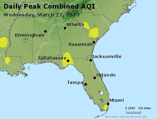 Peak AQI - http://files.airnowtech.org/airnow/2013/20130327/peak_aqi_al_ga_fl.jpg