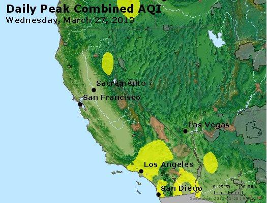 Peak AQI - http://files.airnowtech.org/airnow/2013/20130327/peak_aqi_ca_nv.jpg