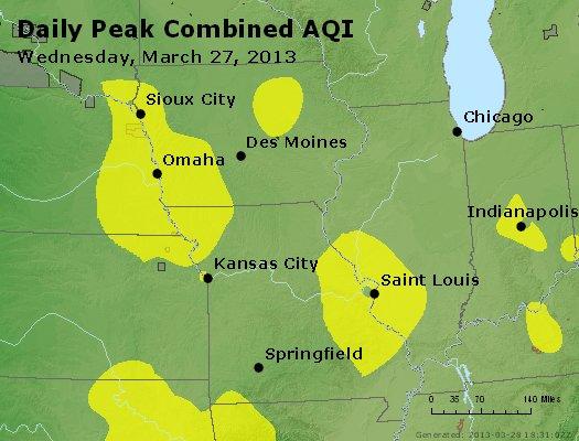 Peak AQI - http://files.airnowtech.org/airnow/2013/20130327/peak_aqi_ia_il_mo.jpg