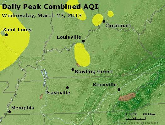 Peak AQI - http://files.airnowtech.org/airnow/2013/20130327/peak_aqi_ky_tn.jpg