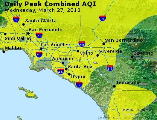 Peak AQI - http://files.airnowtech.org/airnow/2013/20130327/peak_aqi_losangeles_ca.jpg