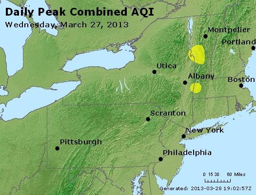 Peak AQI - http://files.airnowtech.org/airnow/2013/20130327/peak_aqi_ny_pa_nj.jpg