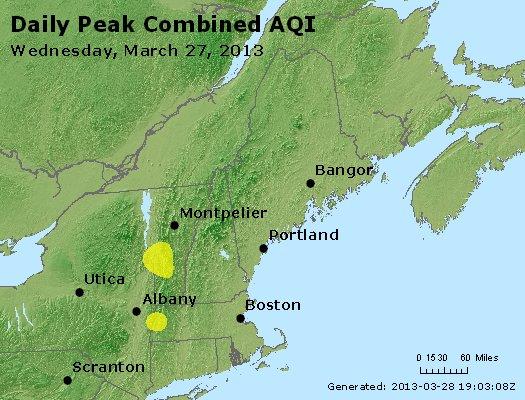 Peak AQI - http://files.airnowtech.org/airnow/2013/20130327/peak_aqi_vt_nh_ma_ct_ri_me.jpg