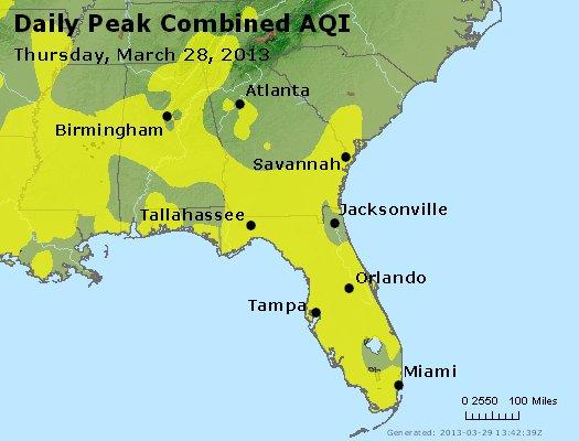Peak AQI - http://files.airnowtech.org/airnow/2013/20130328/peak_aqi_al_ga_fl.jpg