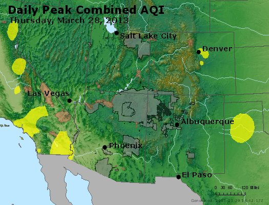 Peak AQI - http://files.airnowtech.org/airnow/2013/20130328/peak_aqi_co_ut_az_nm.jpg