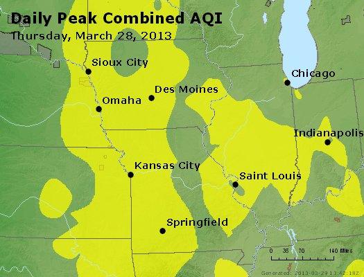 Peak AQI - http://files.airnowtech.org/airnow/2013/20130328/peak_aqi_ia_il_mo.jpg