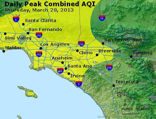 Peak AQI - http://files.airnowtech.org/airnow/2013/20130328/peak_aqi_losangeles_ca.jpg