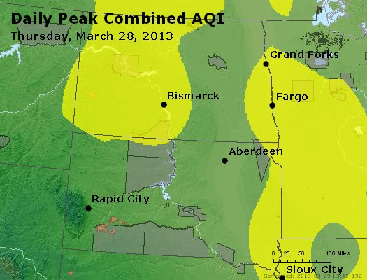 Peak AQI - http://files.airnowtech.org/airnow/2013/20130328/peak_aqi_nd_sd.jpg