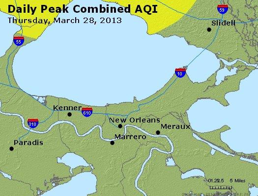 Peak AQI - http://files.airnowtech.org/airnow/2013/20130328/peak_aqi_neworleans_la.jpg