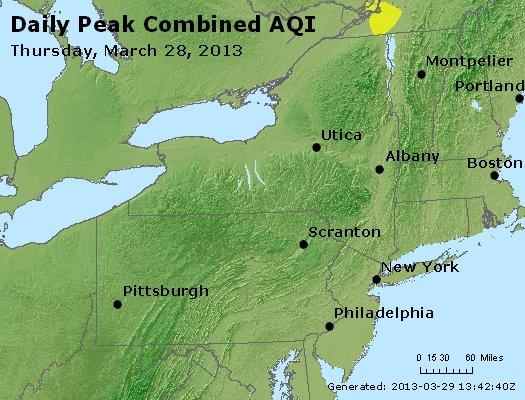 Peak AQI - http://files.airnowtech.org/airnow/2013/20130328/peak_aqi_ny_pa_nj.jpg