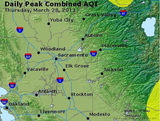 Peak AQI - http://files.airnowtech.org/airnow/2013/20130328/peak_aqi_sacramento_ca.jpg