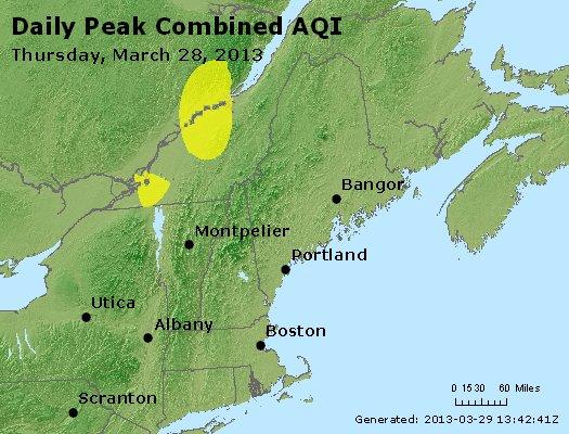 Peak AQI - http://files.airnowtech.org/airnow/2013/20130328/peak_aqi_vt_nh_ma_ct_ri_me.jpg