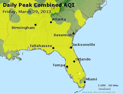 Peak AQI - http://files.airnowtech.org/airnow/2013/20130329/peak_aqi_al_ga_fl.jpg