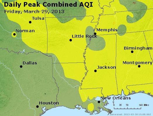 Peak AQI - http://files.airnowtech.org/airnow/2013/20130329/peak_aqi_ar_la_ms.jpg