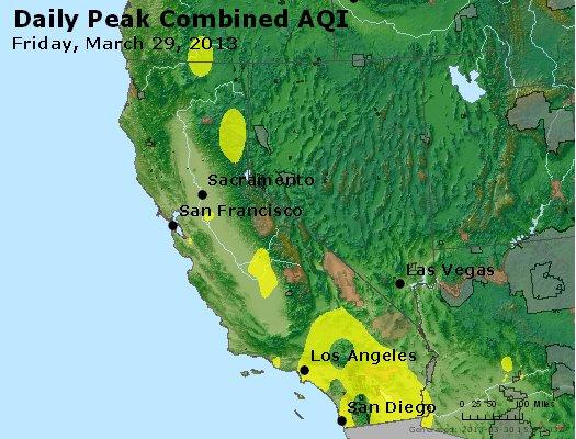 Peak AQI - http://files.airnowtech.org/airnow/2013/20130329/peak_aqi_ca_nv.jpg