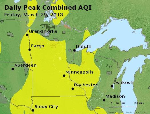 Peak AQI - http://files.airnowtech.org/airnow/2013/20130329/peak_aqi_mn_wi.jpg
