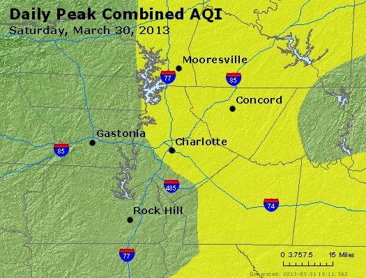 Peak AQI - http://files.airnowtech.org/airnow/2013/20130330/peak_aqi_charlotte_nc.jpg
