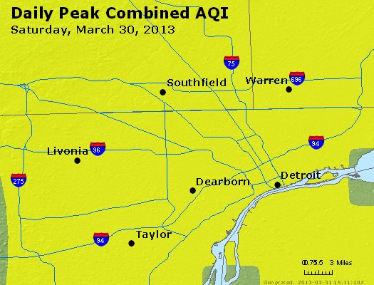 Peak AQI - http://files.airnowtech.org/airnow/2013/20130330/peak_aqi_detroit_mi.jpg
