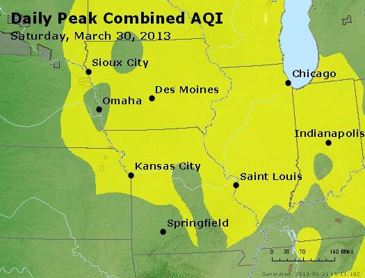 Peak AQI - http://files.airnowtech.org/airnow/2013/20130330/peak_aqi_ia_il_mo.jpg