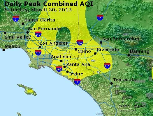 Peak AQI - http://files.airnowtech.org/airnow/2013/20130330/peak_aqi_losangeles_ca.jpg