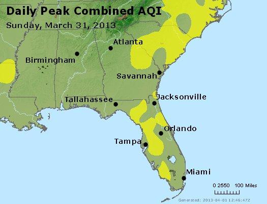 Peak AQI - http://files.airnowtech.org/airnow/2013/20130331/peak_aqi_al_ga_fl.jpg
