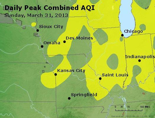 Peak AQI - http://files.airnowtech.org/airnow/2013/20130331/peak_aqi_ia_il_mo.jpg