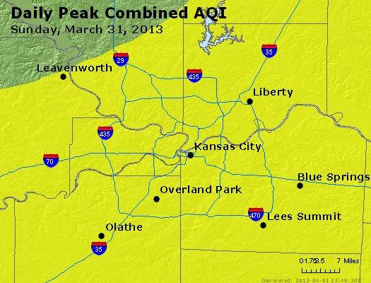 Peak AQI - http://files.airnowtech.org/airnow/2013/20130331/peak_aqi_kansascity_mo.jpg