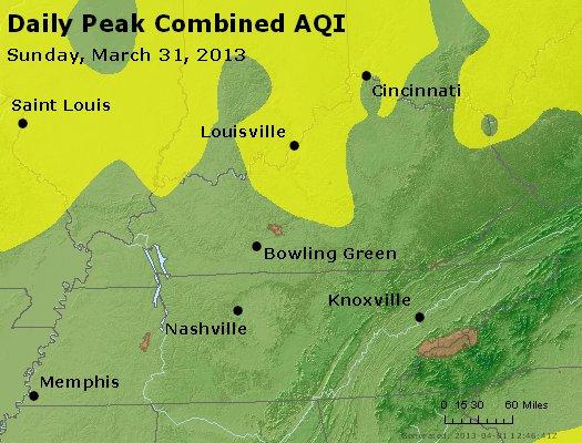 Peak AQI - http://files.airnowtech.org/airnow/2013/20130331/peak_aqi_ky_tn.jpg