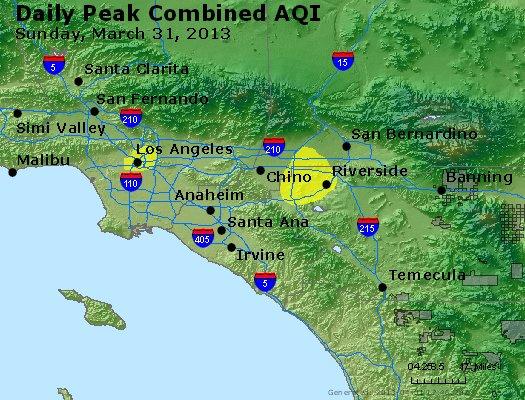 Peak AQI - http://files.airnowtech.org/airnow/2013/20130331/peak_aqi_losangeles_ca.jpg