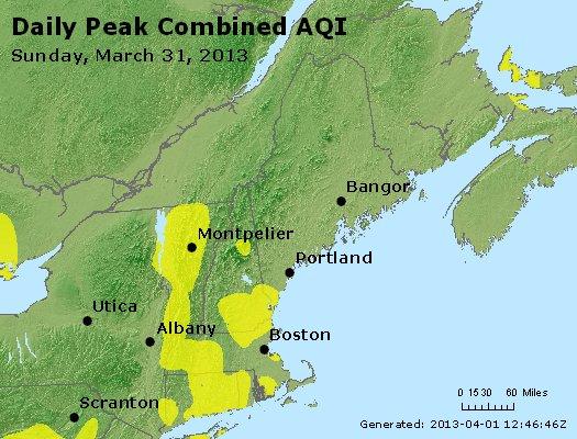 Peak AQI - http://files.airnowtech.org/airnow/2013/20130331/peak_aqi_vt_nh_ma_ct_ri_me.jpg