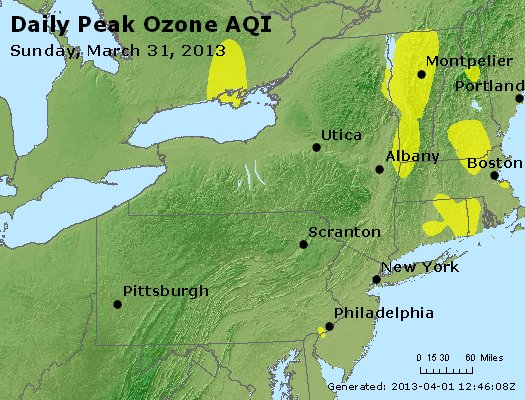 Peak Ozone (8-hour) - http://files.airnowtech.org/airnow/2013/20130331/peak_o3_ny_pa_nj.jpg