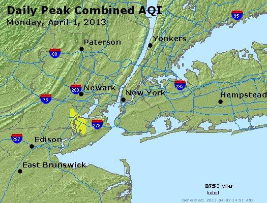 Peak AQI - http://files.airnowtech.org/airnow/2013/20130401/peak_aqi_newyork_ny.jpg