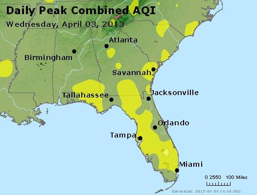 Peak AQI - http://files.airnowtech.org/airnow/2013/20130403/peak_aqi_al_ga_fl.jpg