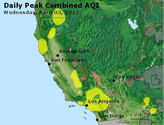 Peak AQI - http://files.airnowtech.org/airnow/2013/20130403/peak_aqi_ca_nv.jpg